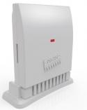 TECH Czujnik temperatury zewnętrznej ST-291