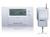 Regulator temperatury bezprzewodowy EUROSTER 2006TX