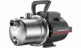 GRUNDFOS pompa hydroforowa JP 5-48 S-BBVP